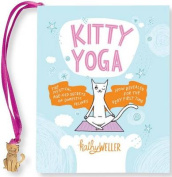 Kitty Yoga (Mini Book)