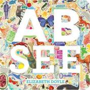A B See [Board Book]