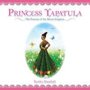 Princess Yapatula