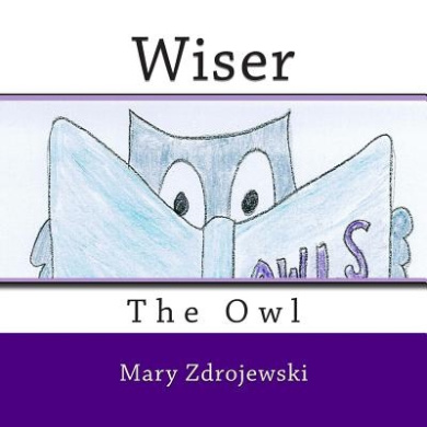Wiser the Owl