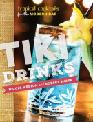 Tiki Drinks