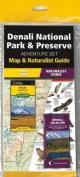 Denali National Park & Preserve Adventure Set