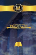 Fortaleciendo Nuestra Fe [Spanish]