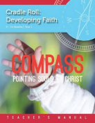 Developing Faith