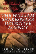 The William Shakespeare Detective Agency