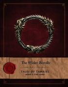 The Elder Scrolls Online: Tales of Tamriel