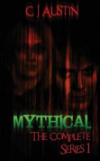 Mythical Series 1