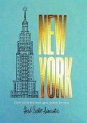 New York: The Collected Guides