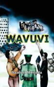 Wavuvi [SWA]