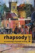 The Rhapsody Anthology - 2014