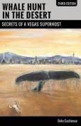 Whale Hunt in the Desert