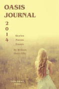 Oasis Journal 2014