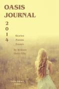 Oasis Journal 2014