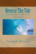 Reverse the Tide
