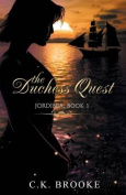 The Duchess Quest, Jordinia