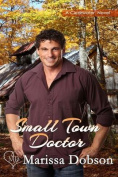 Small Town Doctor
