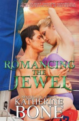 Romancing the Jewel