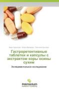 Gastroretentivnye Tabletki I Kapsuly S Ekstraktom Kory Osiny Sukhim [RUS]