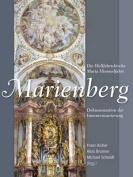 Marienberg [GER]