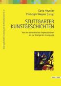 Stuttgarter Kunstgeschichten [GER]