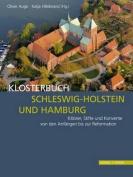Klosterbuch Schleswig-Holstein Und Hamburg [GER]