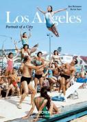 Los Angeles - Portrait of a City