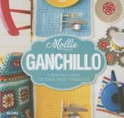 Ganchillo [Spanish]