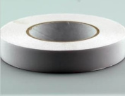 Super Adhesive Double Sided Tape 2.5cm , 50m