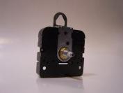 Takane Mini Quartz Clock Movement 190A