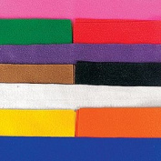 Gigantic Fantastic Felt Sheets (50 pieces) - Bulk