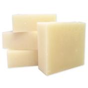 0.9kg Goats Milk Glycerin Melt & Pour Soap Base Organic