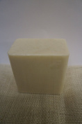 0.5kg Oatmeal (all natural) Glycerin Melt and Pour Soap Base