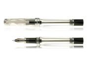 TWSBI Vac700 Fountain Pen EF nib