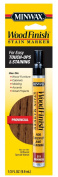 Minwax 63482 Wood Finish Stain Marker Interior Wood, Provincial