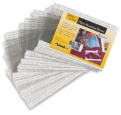 Lineco Archival Photo Mounting Sleeves - 4 x 6, Sleeves, Pkg of 25