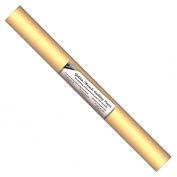 Golden Threads Quilting Paper - 30cm Wide x 20 Yards Long