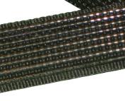 50yds Rigilene Poly Polyester Boning - Item4ever Brand