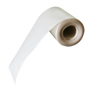 Buckram, Iron On, 10cm Wide 6 Yd Package