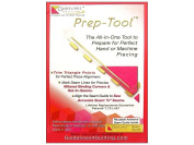 Guidelines 4 Quilting Tools Prep Tool