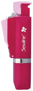 Sewline Sure Guide Needle Threader