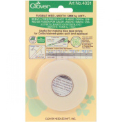 Clover Fusible Web 5mm, 1/4-Inch 12m