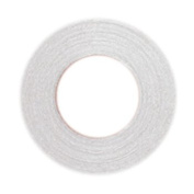 1cm x 10 Yards Iron-on Sewing Hemming Tape