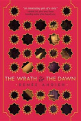 The Wrath & The Dawn [Board book]