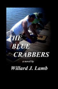 The Blue Crabbers