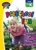 Preschool Fun (Early Learning)