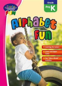 Alphabet Fun (Early Learning)