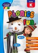 Phonics Fun (Early Learning)