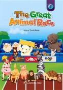 The Great Animal Race