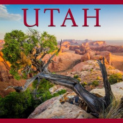 Utah (America (Whitecap))