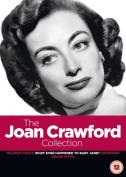 Joan Crawford [Region 2]